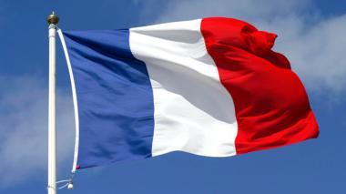 significato-dei-colori-della-bandiera-francese.jpg
