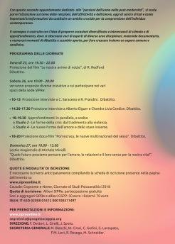 SIPRE- UOMO PASSION_1B_2